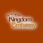 Kingdom Embassy