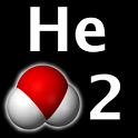 Elements - Periodic Table icon