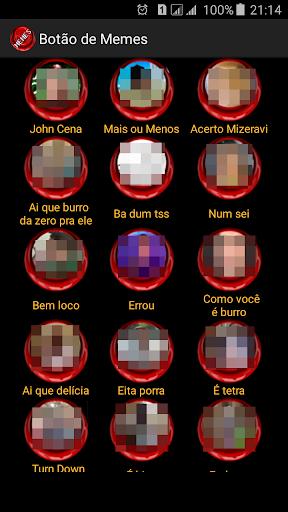 Botão de Memes for PC