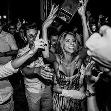 Wedding photographer Ludmila Nascimento (ludynascimento). Photo of 23.11.2017