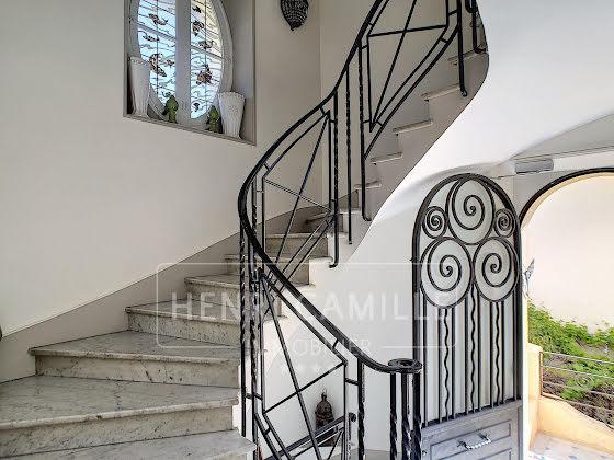 Vente villa 11 pièces 250 m2