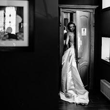 Wedding photographer Emil Doktoryan (doktoryan). Photo of 22.07.2015
