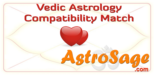 Astrosage matchmaking program vara