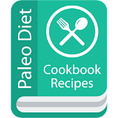 Paleo Diet Cookbook Recipes