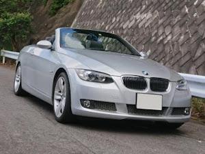 335i Cabrioletのカスタム事例画像 juuuunさんの2020年08月02日11:23の投稿