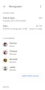 Google Fi 5