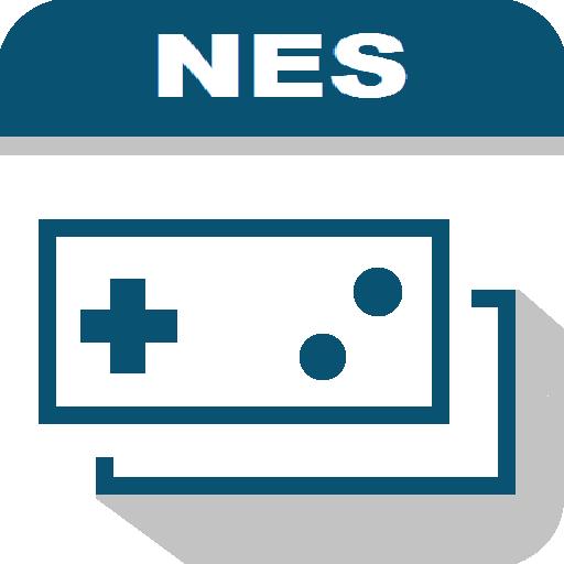 NesBoy! NES Emulator