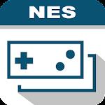 NesBoy! NES Emulator Icon