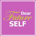 Dear Future Self icon