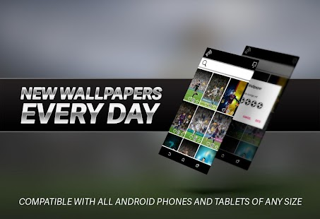 HDWallkit Free- screenshot thumbnail