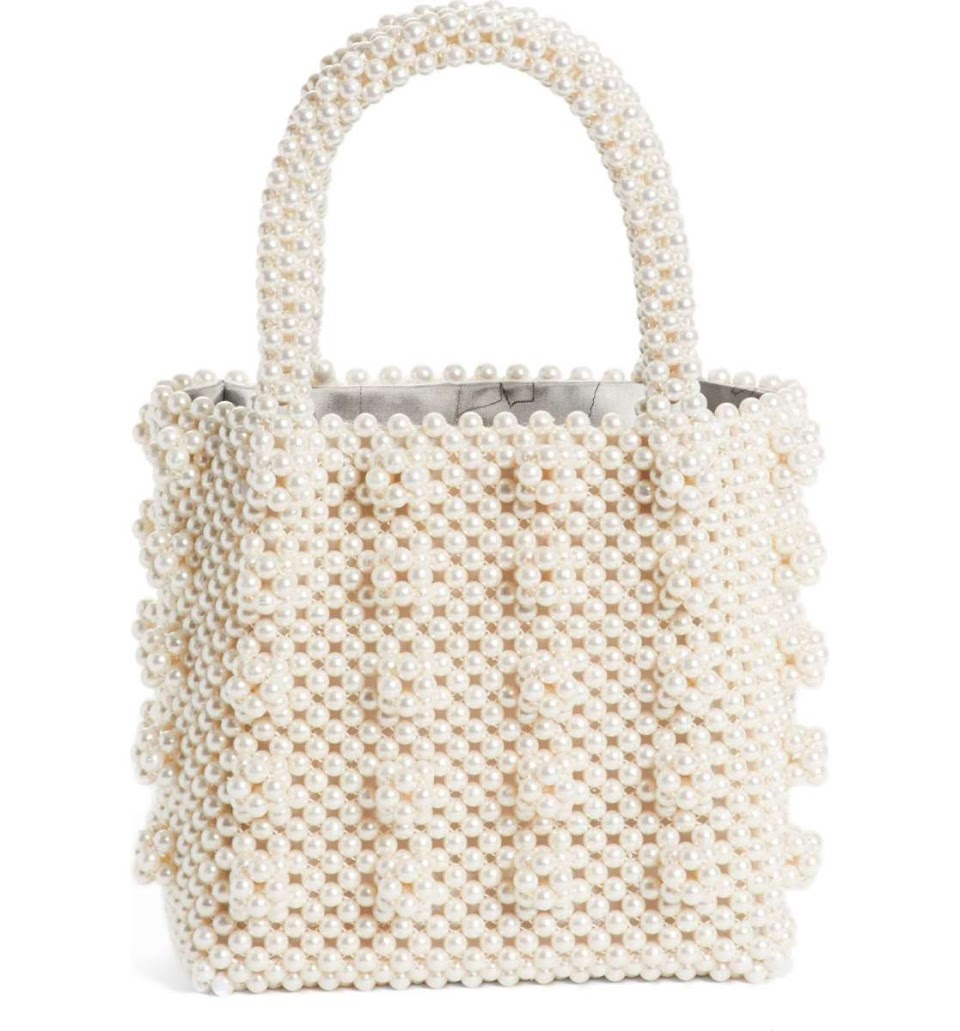 antonia-faux-pearl-embellished-bag-shrimps-
