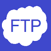 FTP Server for Android TV