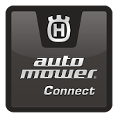Automower Connect