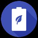 Auto Off (Wifi Bluetooth) icon