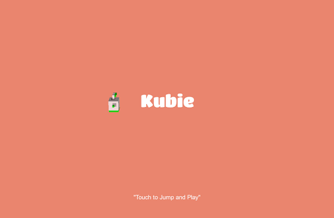 Download Kubie APK for Android