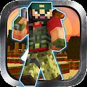Survival Games Wildlands icon