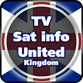 TV Sat Info United Kingdom
