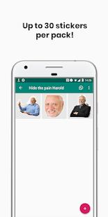 Sticker Studio – Sticker Maker for WhatsApp 6