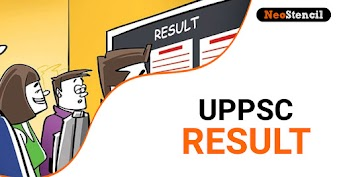 UPPSC Result 2020 - Check UP PSC Prelims Exam Result