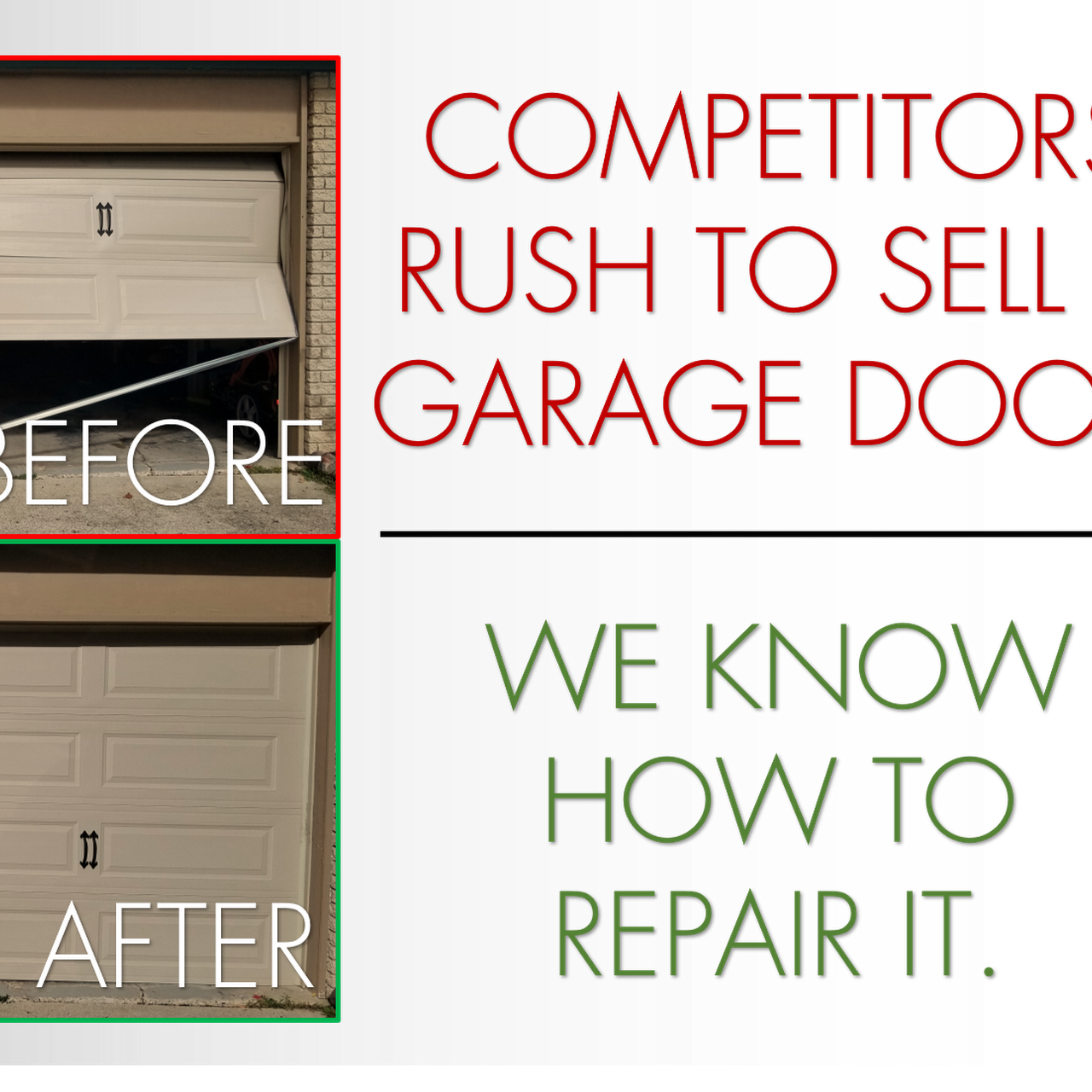 Garage Door Repair Canton Mi on garage storage, sliding door repair, garage doors product, cabinet door repair, refrigerator door repair, garage sale signs, home door repair, this old house door repair, shower door repair, backyard door repair, garage kits, garage ideas, diy garage repair, auto door repair, garage walls, interior door repair, pocket door repair, garage car repair, anderson storm door repair, door jamb repair,