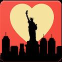 Lovestruck in NewYork