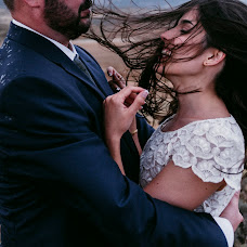 Wedding photographer David Asensio (davidasensio). Photo of 05.10.2018