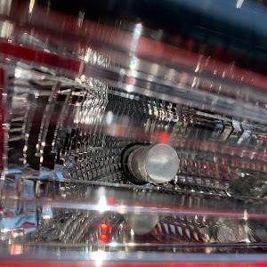 NX AGZ10 F sportのカスタム事例画像 SeNtArOさんの2019年11月07日00:52の投稿