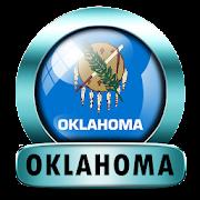 Oklahoma FM Radio Stations
