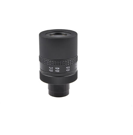 Kite SP-60 eyepiece 20x-60x
