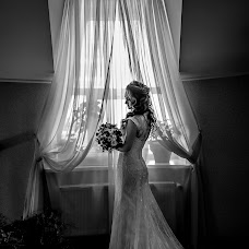 Wedding photographer Roman Dray (piquant). Photo of 06.01.2018