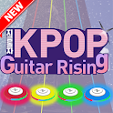 KPOP Guitar Games icon