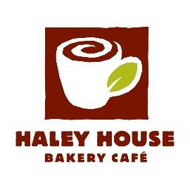 C:\Users\Cat Thomson\AppData\Local\Microsoft\Windows\Temporary Internet Files\Content.Word\HaleyHouse_Bakery_Cafe_color.jpg