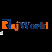 Rajworld