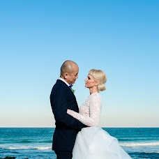 Wedding photographer John Pesina (pesina). Photo of 22.05.2016