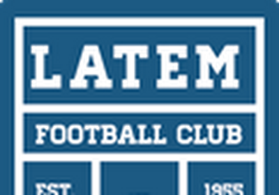 """Na stopzetting voetbalcompetitie: Ook in provinciale luidt men de alarmbel: """"Geef ons ademruimte!"""""""