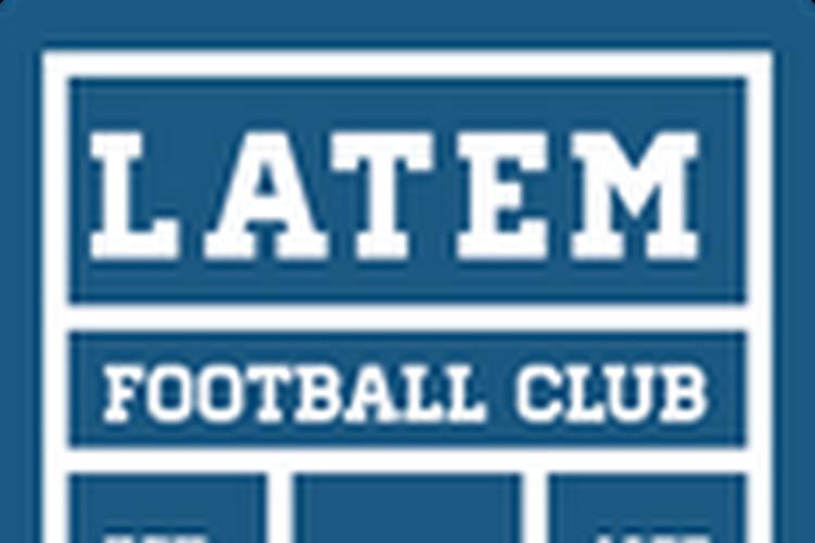 """Amateurclub trekt aan de alarmbel en pleit voor betalingsuitstel: """"Weinig clubs kunnen overleven zonder inkomsten tussen maart en juni"""""""