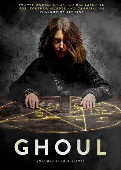 Baixar  Ghoul   Legendado Download