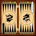 Backgammon - Narde icon