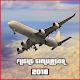 Flight Simulator X Infinite 2018 HD APK