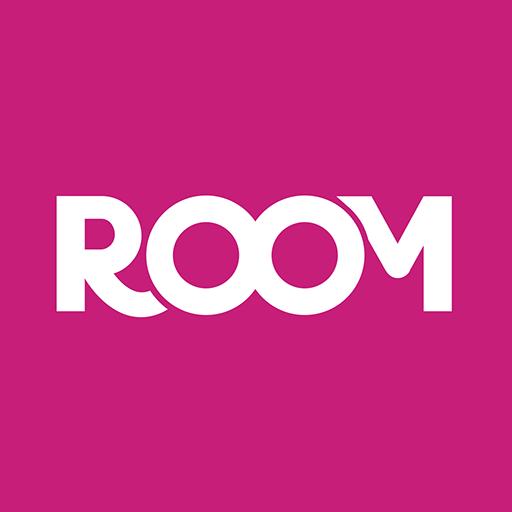 ROOM すきなモノが見つかる楽天のショッピングアプリ (app)
