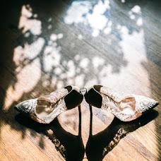 Wedding photographer Lola Alalykina (lolaalalykina). Photo of 19.01.2018