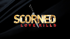 Scorned: Love Kills thumbnail