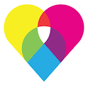 Print Studio - Print Your Heart Out icon