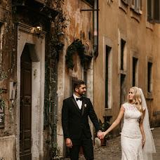 Wedding photographer Pavel Chizhmar (chizhmar). Photo of 09.06.2018