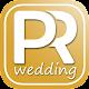 Piter & Rona Wedding APK