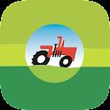 Agribex icon