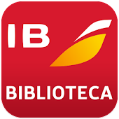 Iberia Digital Library