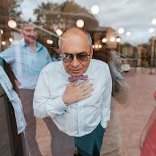 Wedding photographer Anton Slepov (slepov). Photo of 11.11.2016