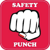 Safety Punch
