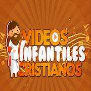 App Videos y canciones cristianas para niños APK for Windows Phone